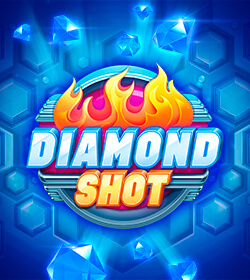 Diamond Shot