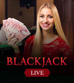 Бездепозитний клуб казино
