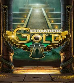 играть в игру игровые автоматы gold