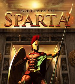 Sparta игровые автоматы игровом автомате great blue