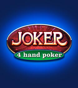 Игровой автомат покер играть чертежи игровой автомат