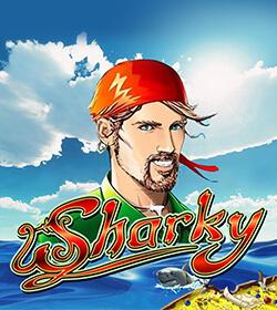 Игровой слот автомат sharky геймпад игровых автоматов