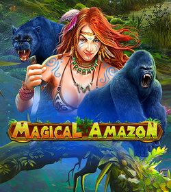 Все игровые автоматы amazon игровые атроник автоматы играть бесплатно и без регистрации