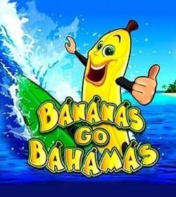Игровые автоматы bananas go bahamas бесплатно секс чат рулетка онлайн видео
