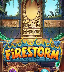 firestorm играть онлайн