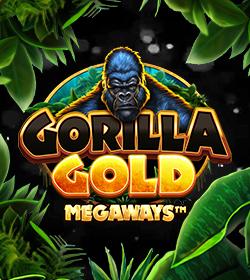 Игровые автоматы gorilla звук с игровые автоматы