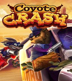 Игровые автоматы i crash игровые автоматы лягушка с играть
