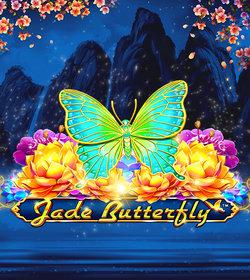 Ставок jade butterfly нефритовая бабочка игровой автомат
