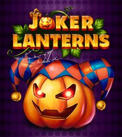 Игровые автоматы кинг казино онлайн вход