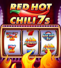 Игровые автоматы джекпот бесплатно играть онлайн игровые автоматы как правильно играть чтобы выиграть
