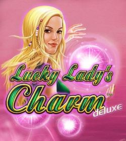 Игровой автомат lucky lady charm играть бесплатно i игровой автомат лягушки бесплатно без регистрации
