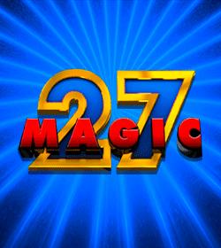 Играть в игровые автоматы магик регистрация на казино слот