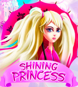 Shining Princess