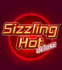 Sizzling Hot Deluxe Offline Download