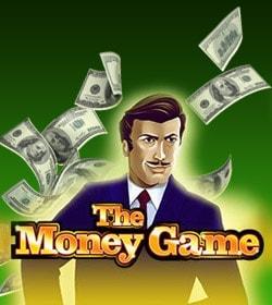 игры з деньги