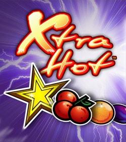 Xtra Hot Games Online