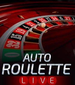 Грати онлайн безкоштовно в казино рулетка