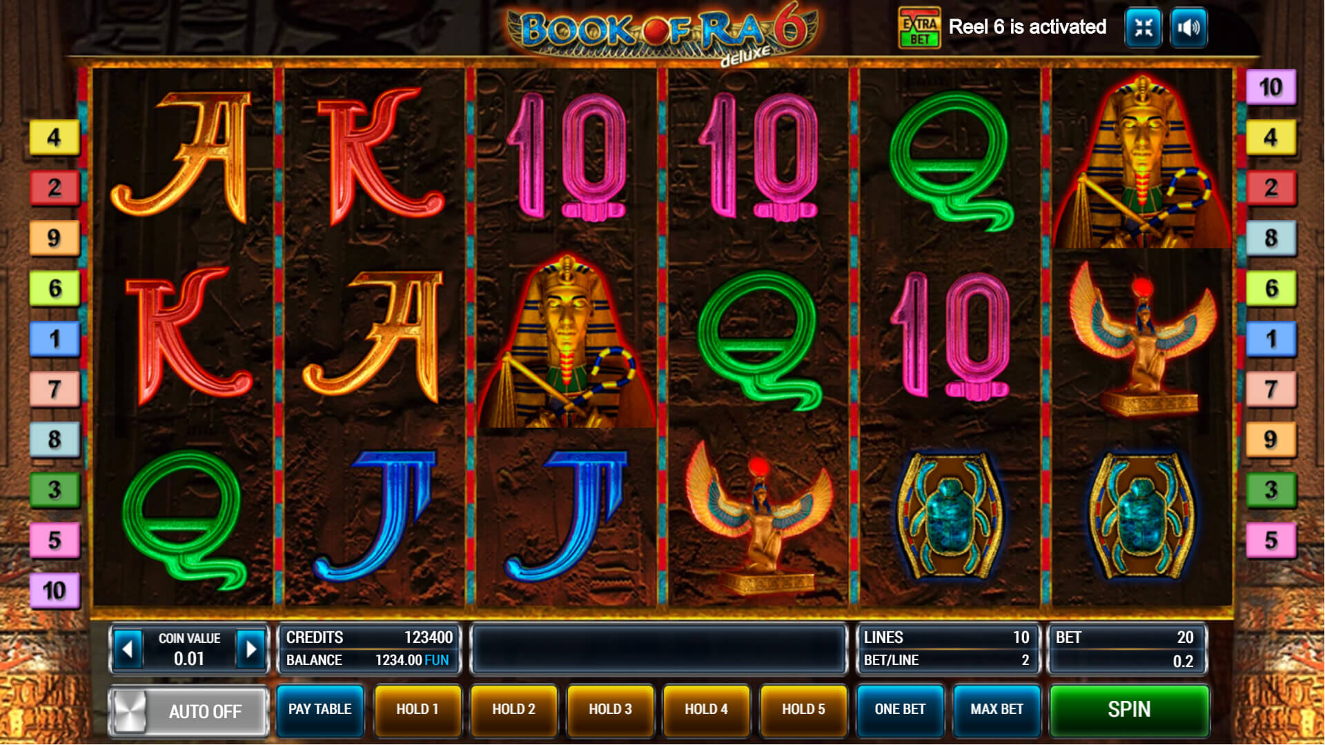 Vanilla prepaid mastercard online gambling
