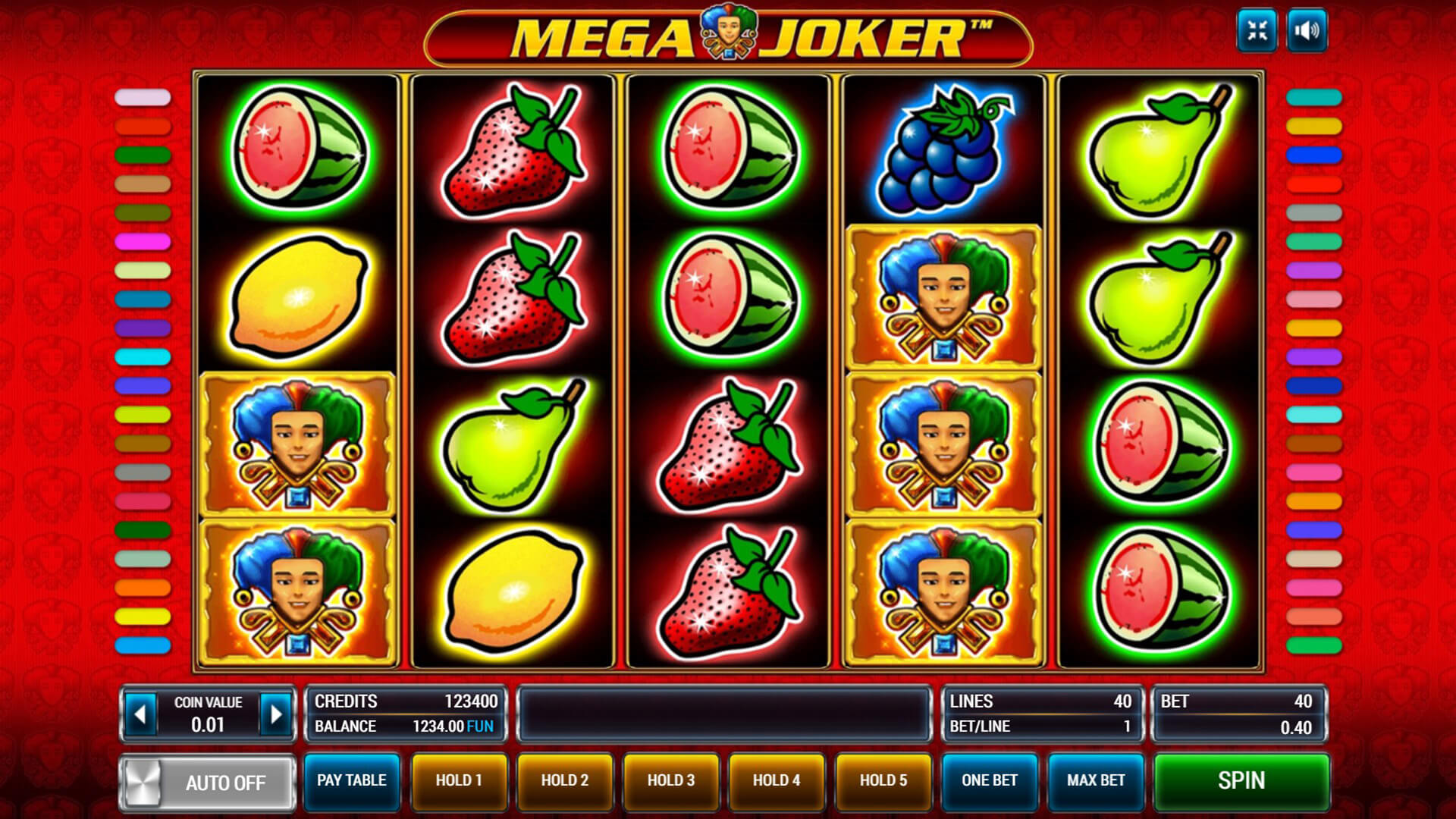 Игровые автоматы онлайн vulcan ru