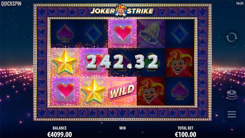 Sizable win значительный выигрыш игровой автомат очная ставка смотреть