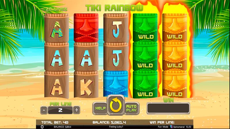 Флеш игры онлайн азартные