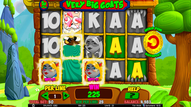 Игровые автоматы видео покер играть бесплатно