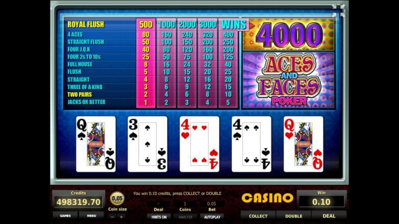Magic money скачать игровой автомат