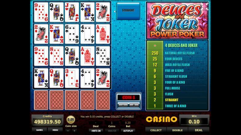 Онлайн казино это реально
