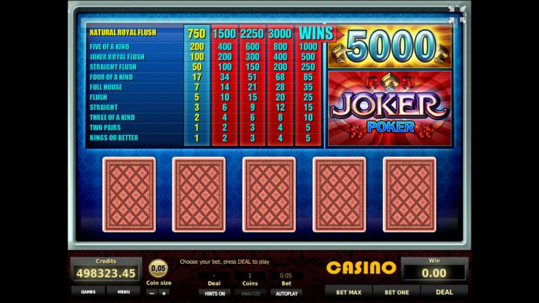 Чукча игровые автоматы играть онлайн бесплатно без регистрации