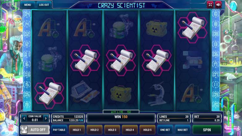 Карточные игры по сети