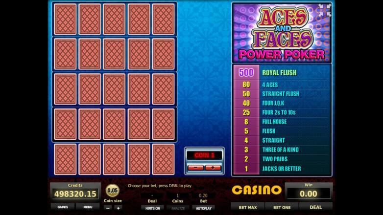 онлайн казино 3tuza