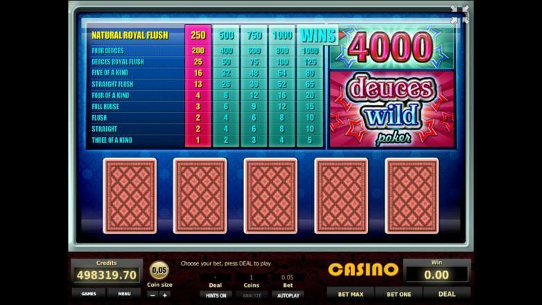 Игровые автоматы роял-флеш новинки игровые автоматы играть бесплатно