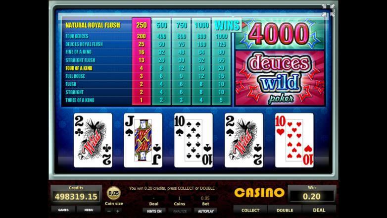 777 casino vulkan
