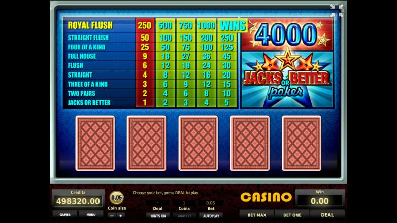 Игровые автоматы скачать бесплатно эмуляторы вулкана если возникло резкое желание сыграть в азартные игры