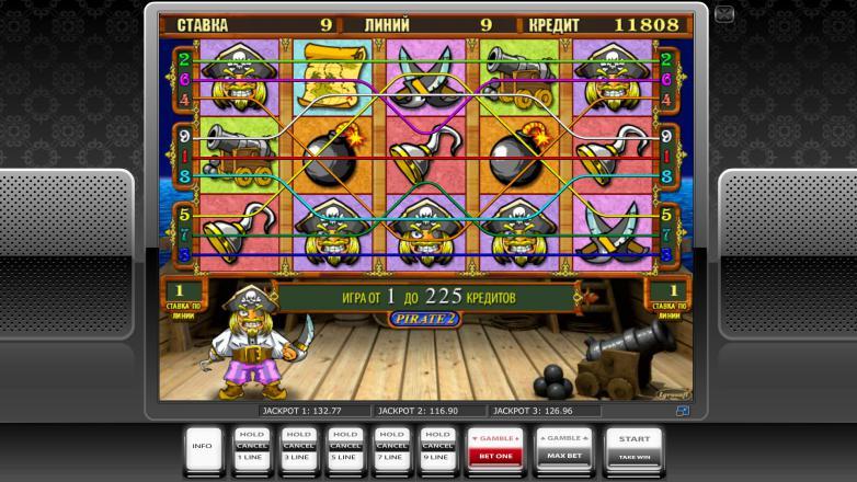 Gryphons gold описание игрового автомата