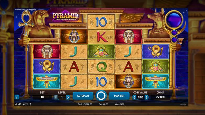 Елена игры казино